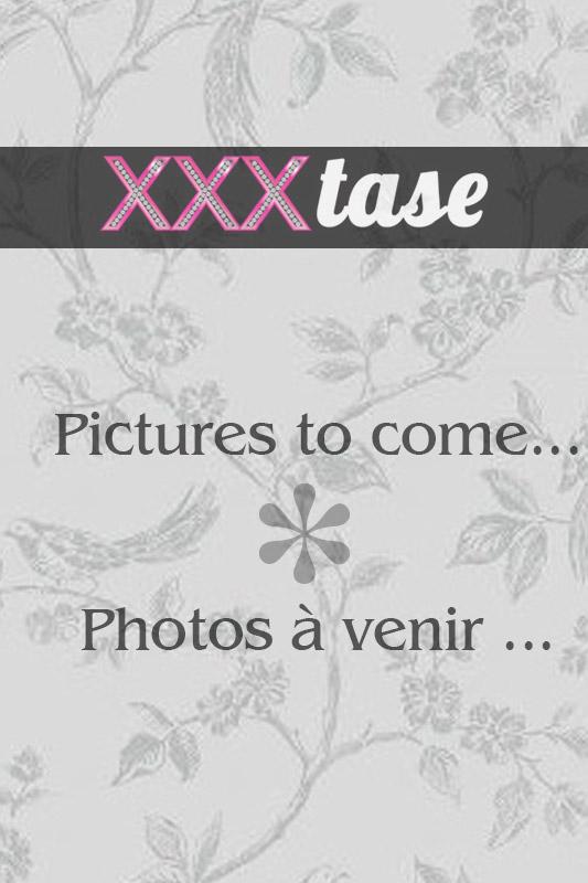 Elianne - Montreal XXXtase Escorts